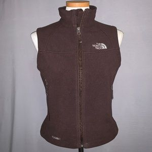 The North Face Women's Windwall Vest - Size Small